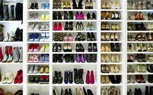 Schuhschrank Für 80 Paar Schuhe : wieviele schuhe sind normal seite 8 ~ Indierocktalk.com Haus und Dekorationen