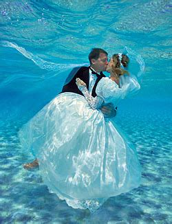Wedding Vows Classic