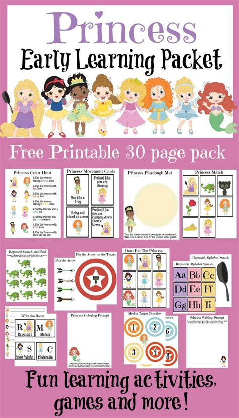 115 best disney activities and printables for images 164 | 36ddb9110c09eab46ab210e115af437a fun learning preschool learning activities