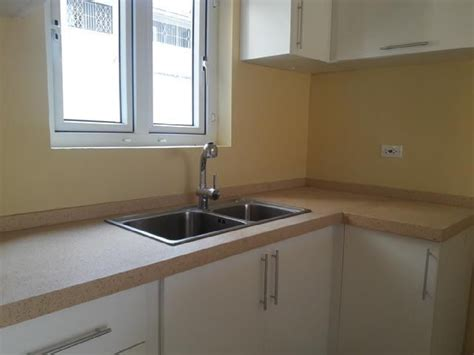 3 Bedroom 2 Bathroom Apartments For Rent by 2 Bedroom 2 Bathroom Apartments With Ac Units For Sale In