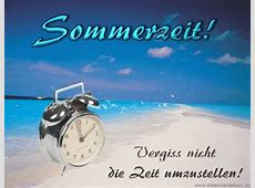 Sommerzeit GB Pics, GB Bilder, Gästebuchbilder, Facebook