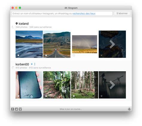 activer bureau à distance windows 7 autoblog de korben info