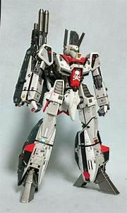 VF-1S strike | Robotech | Mecha anime, Gundam, Japanese robot  Robotech