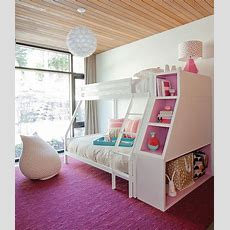 12 Tips To Keep Your Kids' Rooms Tidy This Year (finally