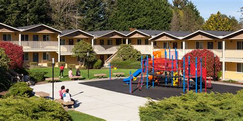 approved section 8 housing list king county housing authority gt find a home gt section 8