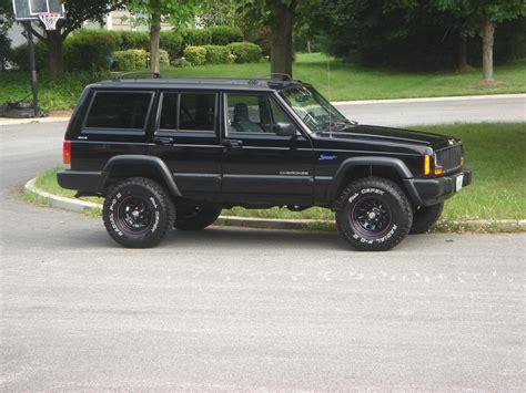 sport jeep grand cherokee 1997 jeep cherokee overview cargurus