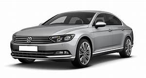 Location 508 Vtc : location de voitures pour chauffeur vtc gt 39 luxury ~ Medecine-chirurgie-esthetiques.com Avis de Voitures