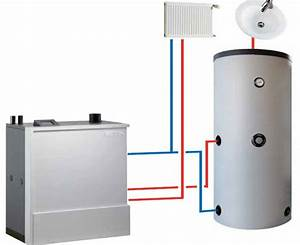 Prix Plancher Chauffant Electrique : chaudiere electrique au sol prix temperature ~ Premium-room.com Idées de Décoration