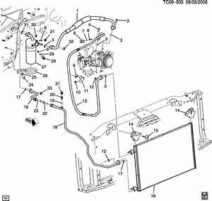 2005 Chevy Suburban Parts Diagram Online  U2022 Wiring Diagram