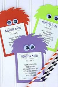 Einladung Kindergeburtstag Selbst Gestalten : einladungskarten geburtstag selbst gestalten einladungskarten geburtstag selber gestalten ~ Markanthonyermac.com Haus und Dekorationen