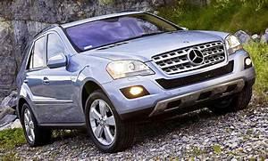 Leasingrückläufer Kaufen Mercedes : mercedes m klasse ml gebrauchtwagen kaufen ~ Jslefanu.com Haus und Dekorationen