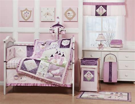 couleur pastel chambre chambre bebe couleur pastel paihhi com