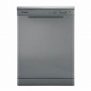 Prix D Un Lave Vaisselle : lave vaisselle au meilleur prix en tunisie sur ~ Premium-room.com Idées de Décoration