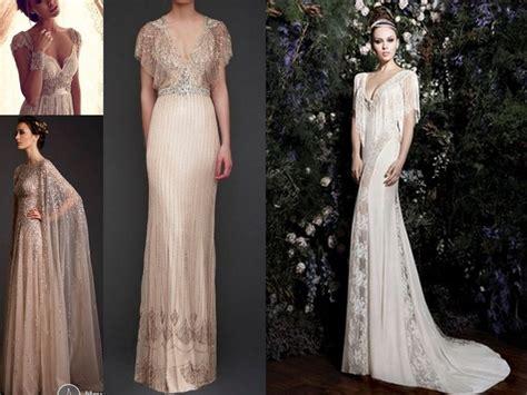 the great gatsby wedding dress best 25 great gatsby dresses ideas on great