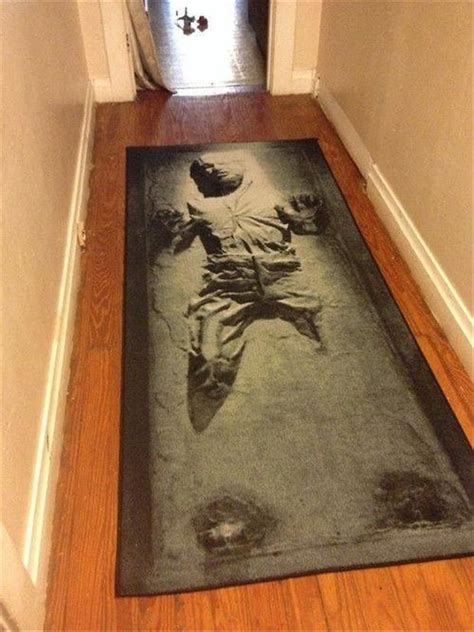 Random Pictures Of The Day - 53 Pics | Star wars room ...