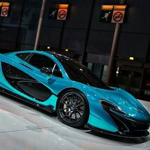 Ak Auto Nice : best 25 nice cars ideas on pinterest ~ Gottalentnigeria.com Avis de Voitures