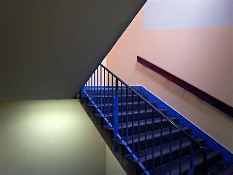 code du batiment escalier jlggbblog 183 escalier