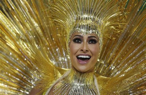 carnival  brazil reuterscom