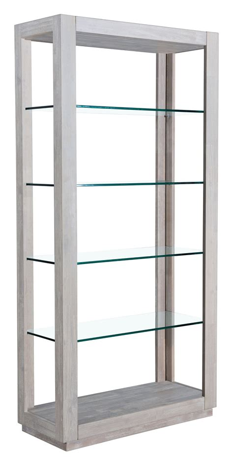 Bookcase With Glass Shelves by An Overview Of Glass Shelves Bookcase Home Decor Ideas