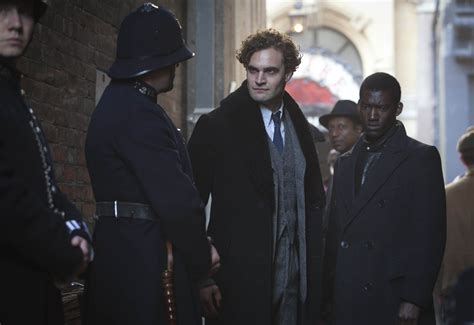 tom bateman hyde tom bateman in jekyll hyde jekyll and hyde pinterest