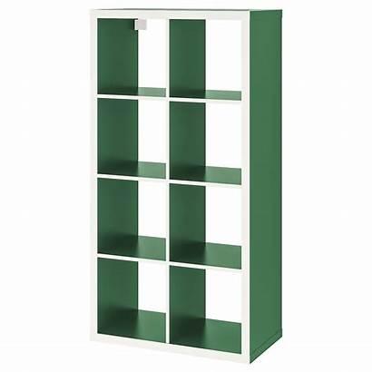 Ikea Shelving Unit Kallax