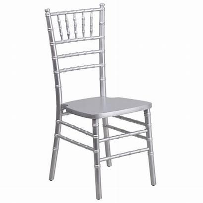 Chiavari Chairs Chair Wood Furniture Flash Tiffany