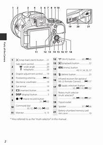 Nikon P900 Coolpix User Manual - Zofti