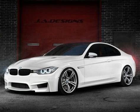 White Bmw Car Wallpaper -#sport Cars #luxury Sports Cars
