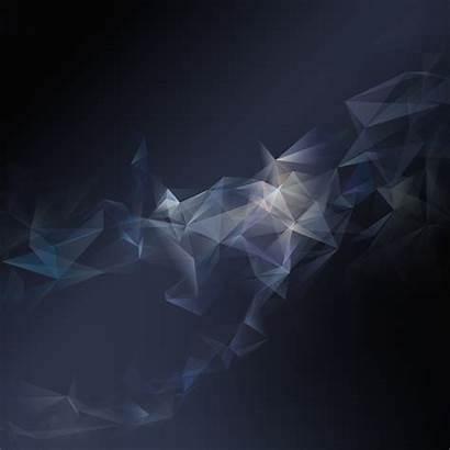 Galaxy S9 Samsung Wallpapers Phandroid Emblazoned Trademark