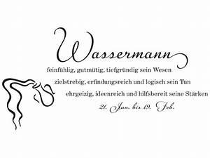 Wassermann Sternzeichen Eigenschaften : wassermann sternzeichen frau sternzeichen sch tze und wassermann partner sternzeichen ~ Orissabook.com Haus und Dekorationen