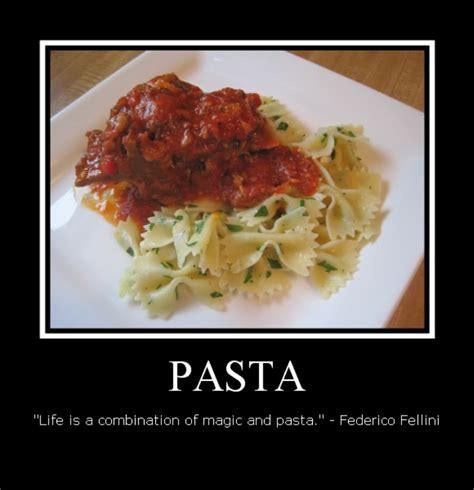 Pasta Memes - pasta quotes quotesgram
