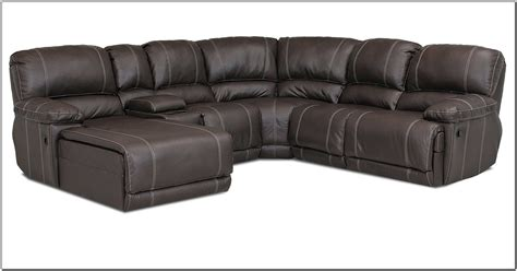 sectional sofa with chaise chaise lounge sectional brown leather sectional sofa