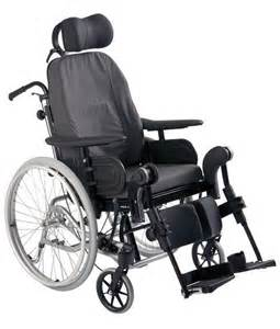 Heavy Duty Lift Chairs by Rea Azelea Tilt Wheelchair In Australia Ilsau Com Au