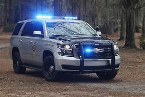 Man Killed After Vehicle Hits Tree In Blount County