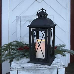 Lanterne De Noel : lanterne ext rieur 35 magnifiques mod les d couvrir et acheter ~ Teatrodelosmanantiales.com Idées de Décoration