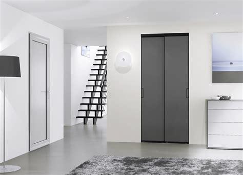 model placard cuisine porte de placard coulissante sur mesure pas chère