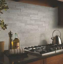 Kitchen Tile Idea Are You Planning To Remodel Your Kitchen By Using Kitchen Tile Ideas Made In China