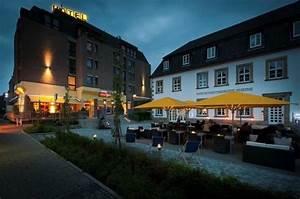Restaurants In Rheine : hotel luecke rheine duitsland foto 39 s reviews en prijsvergelijking tripadvisor ~ Orissabook.com Haus und Dekorationen