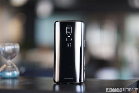 oneplus admits there s a oneplus 6 bug that silences phone