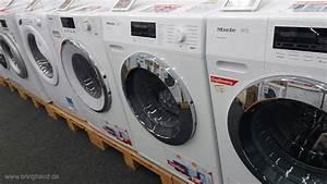 Waschmaschine Auf Rechnung Bestellen : waschmaschine abholen verschicken oder selbst transportieren bringhand blogbringhand blog ~ Themetempest.com Abrechnung