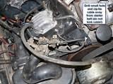Gas Engine: Yamaha Golf Cart Gas Engine Specs