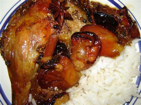 cuisiner canette comment cuisiner cuisse de canard