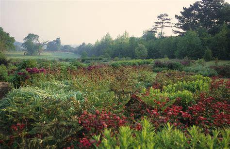 piet oudolf gardens piet oudolf 187 wisley