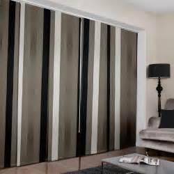 Tende moderne per interni soggiorno camera da letto