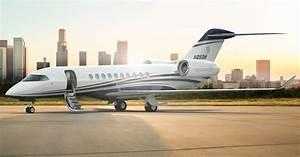 Así es el Citation Hemisphere, el nuevo jet ejecutivo de Cessna Webinfomil