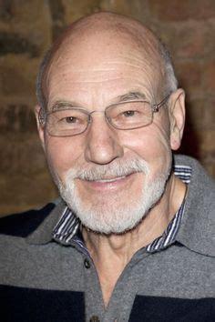 patrick stewart upcoming plays 1000 images about favorite actor series sir ian mckellan