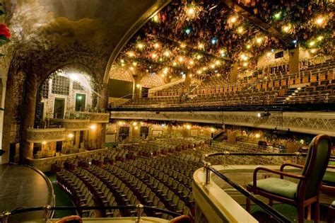 winter garden theater nyc zarvaragh events in toronto gta elgin and winter