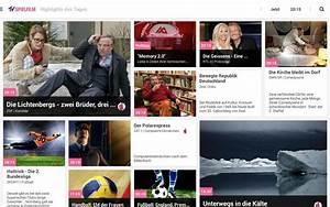 Tv Spielfilm Mediadaten : tv spielfilm tv programm android apps on google play ~ Lizthompson.info Haus und Dekorationen