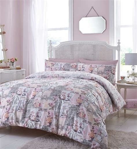 king quilt covers floral quilt duvet cover pillowcase bedding bed set