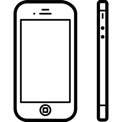 free iphone 4s iphone 4s free tools and utensils icons